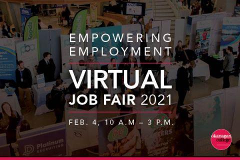 Empowering Employment