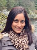 Rulisha Chetty, Counselling Services