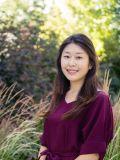 Nayoung Kim - International Education