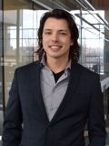 Anthony Isaac, Aboriginal Services and Indigenization