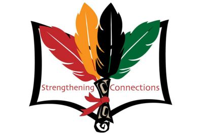 Strengthening Connections Logo