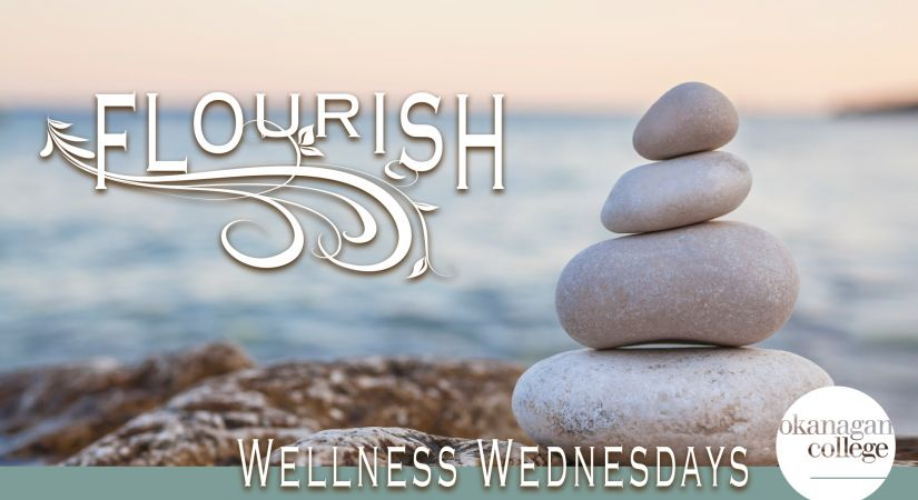 Flourish Wellness Wednesday